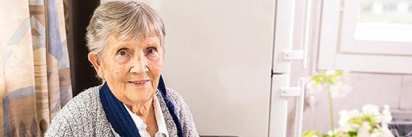 arvokas-vanheneminen