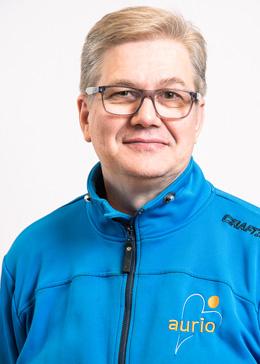 hannu_olkkonen
