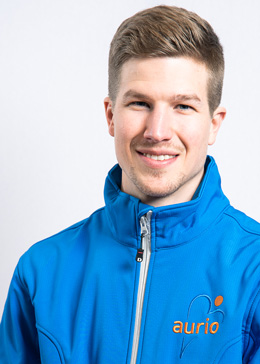 markus_olkkonen